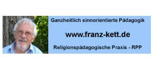 Franz kett ausbildung